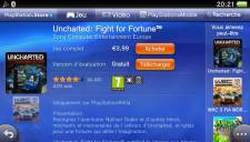 Uncharted Fight for Fortune 17.12.2012 (1)