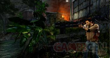 Uncharted Golden Abyss 006