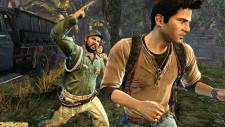 Uncharted Golden Abyss 04