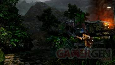 Uncharted Golden Abyss 09
