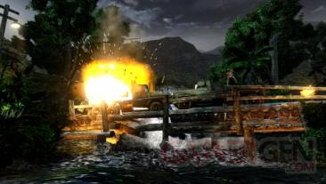 Uncharted Golden Abyss 10
