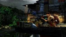 Uncharted-Golden-Abyss_2012_02-08-12_001