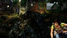 Uncharted-Golden-Abyss_2012_02-08-12_002