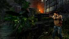 Uncharted-Golden-Abyss_2012_02-08-12_003