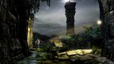 Uncharted-Golden-Abyss_2012_02-08-12_006