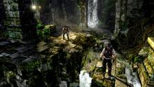Uncharted-Golden-Abyss_2012_02-08-12_007