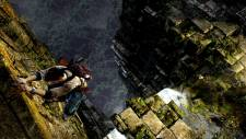 Uncharted-Golden-Abyss_2012_02-08-12_008