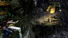 Uncharted-Golden-Abyss_2012_02-08-12_009