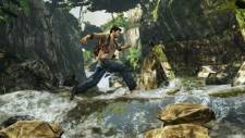Uncharted-Golden-Abyss_2012_02-08-12_011