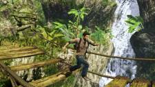 Uncharted-Golden-Abyss_2012_02-08-12_012