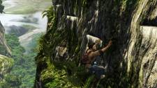 Uncharted-Golden-Abyss_2012_02-08-12_013