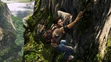 Uncharted-Golden-Abyss_2012_02-08-12_014