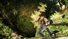 Uncharted-Golden-Abyss_2012_02-08-12_015