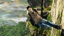 Uncharted-Golden-Abyss_2012_02-08-12_016