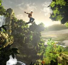 Uncharted-Golden-Abyss_2012_02-08-12_017