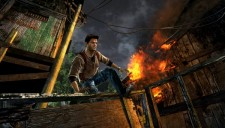 Uncharted-Golden-Abyss_2012_02-08-12_019