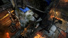 Uncharted-Golden-Abyss_2012_02-08-12_020