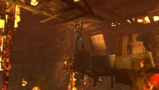 Uncharted-Golden-Abyss_2012_02-08-12_023