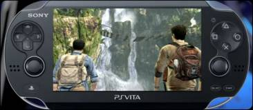 Uncharted-Golden-Abyss-New-Character2