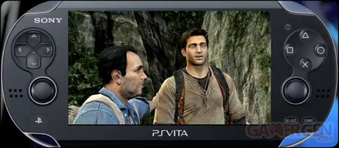 Uncharted-Golden-Abyss-New-Character