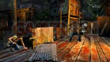 uncharted-golden-abyss-screenshot-capture-image-2011-09-16-01