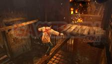 uncharted-golden-abyss-screenshot-capture-image-2011-09-16-02