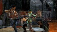 uncharted-golden-abyss-screenshot-capture-image-2011-09-16-03