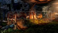 uncharted-golden-abyss-screenshot-capture-image-2011-09-16-04