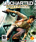 uncharted_ps3