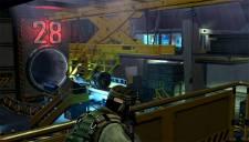 Unit-13_2012_02-08-12_002