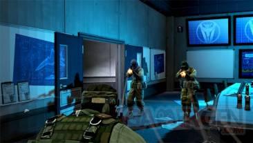Unit-13_2012_02-08-12_003