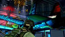 Unit-13_2012_02-08-12_004