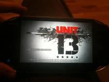 Unit 13 bug freeze 01
