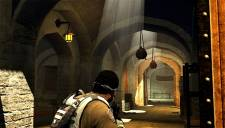 unit-13-screenshot-capture-image-11-01-2012-06
