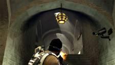 unit-13-screenshot-capture-image-11-01-2012-07