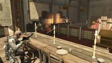 unit-13-screenshot-capture-image-11-01-2012-08