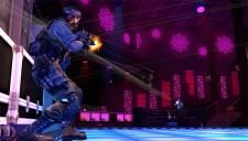 unit-13-screenshot-capture-image-11-01-2012-10