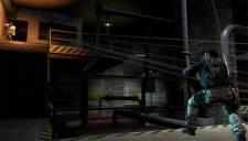 unit-13-screenshot-capture-image-11-01-2012-11
