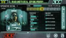 unit-13-screenshot-capture-image-11-01-2012-13