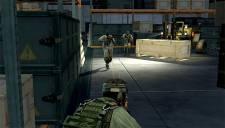 unit-13-screenshot-capture-image-11-01-2012-14
