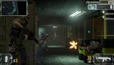 unit-13-screenshot-image-artwork-24-01-2012-04