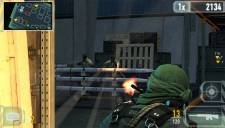 unit-13-screenshot-image-artwork-24-01-2012-05