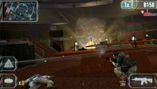 unit-13-screenshot-image-artwork-24-01-2012-07