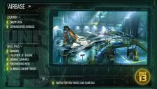 unit-13-screenshot-image-artwork-24-01-2012-10
