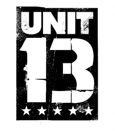 unit-13-screenshot-image-artwork-24-01-2012-17