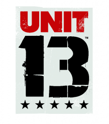 unit-13-screenshot-image-artwork-24-01-2012-18