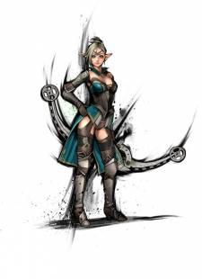 Valhalla Knights 3 01.11.2012 (10)