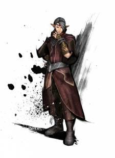 Valhalla Knights 3 01.11.2012 (11)