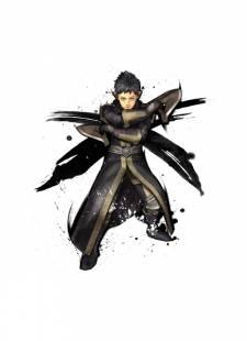 Valhalla Knights 3 01.11.2012 (13)