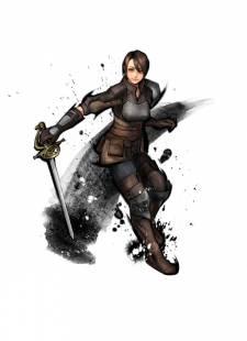 Valhalla Knights 3 01.11.2012 (14)